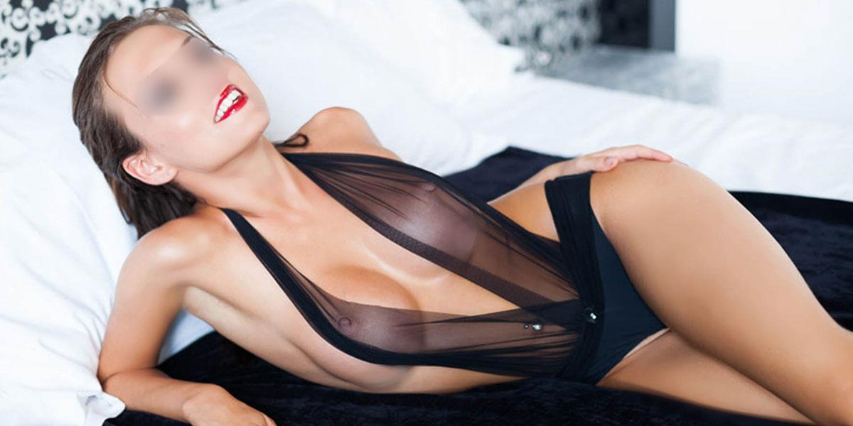Natalia-Erotic-Massage-HotelMadrid2