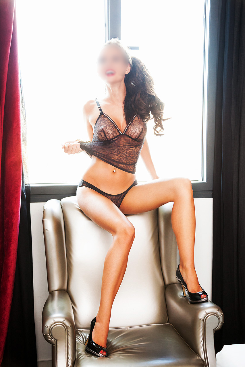 erotic-massage-madrid